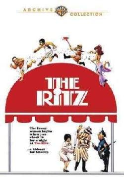 The Ritz (DVD)