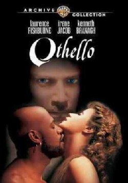 Othello (DVD)