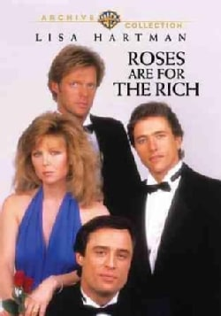 Roses Are For The Rich (DVD)