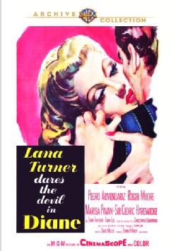 Diane (DVD)