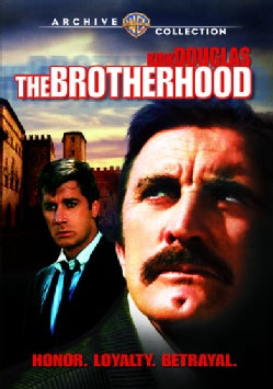 The Brotherhood (DVD)