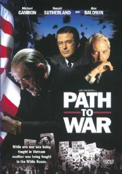 Path To War (DVD)