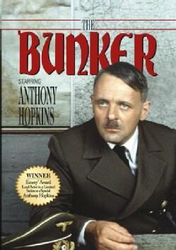 The Bunker (DVD)