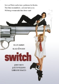 Switch (DVD)