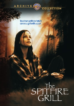 The Spitfire Grill (DVD)