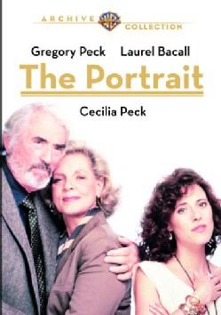 The Portrait (DVD)
