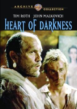 Heart of Darkness (DVD)