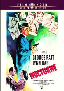 Nocturne (DVD)