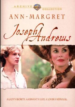 Joseph Andrews (DVD)