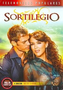 Sortilegio (DVD)