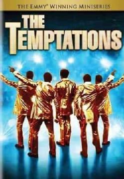 The Temptations (DVD)