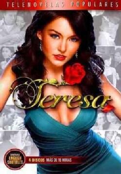 Teresa (DVD)