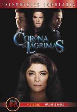 Corona De Lagrimas (DVD)
