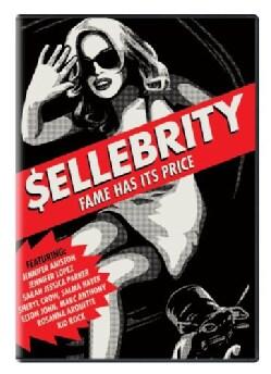 $ellebrity (DVD)