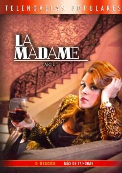 La Madame Parte 1