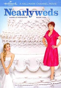 Nearlyweds (DVD)