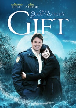 Good Witch's Gift (DVD)