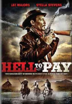 Hell To Pay (DVD)