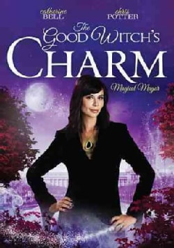 Good Witch's Charm (DVD)