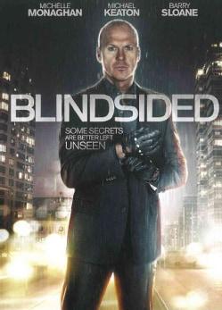 Blindsided (DVD)