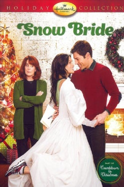 Snow Bride (DVD)