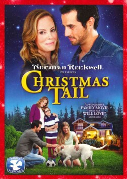 Christmas Tail (DVD)
