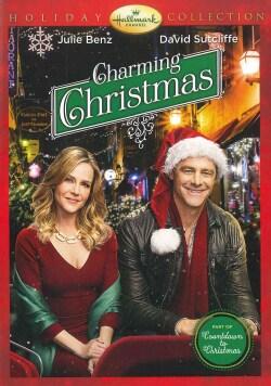 Charming Christmas (DVD)