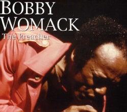 Bobby Womack - Preacher
