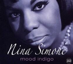 Nina Simone - Mood Indigo