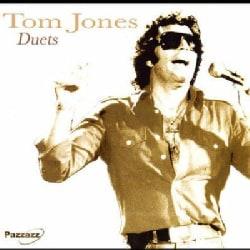 Tom Jones - Tom Jones: Duets