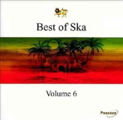 Various - Best of Ska: Vol. 6
