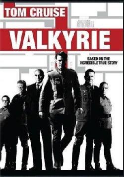 Valkyrie (DVD)
