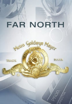 Far North (DVD)