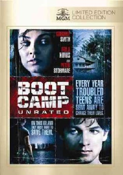 Boot Camp (DVD)