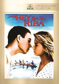 Hey Babu Riba (DVD)
