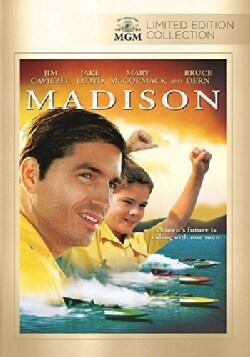 Madison (DVD)