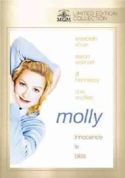 Molly (DVD)