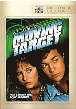 Moving Target (DVD)