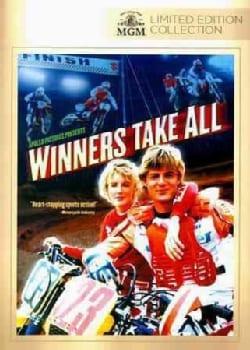 Winners Take All (DVD)
