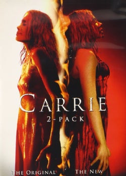 Carrie (DVD)