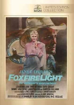 Foxfire Light (DVD)