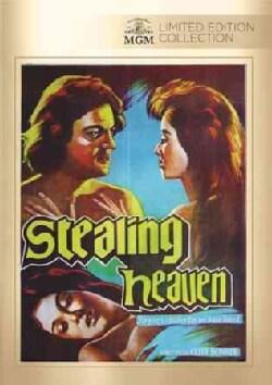 Stealing Heaven (DVD)