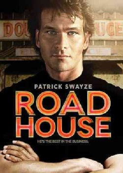 Road House (DVD)