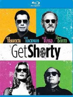 Get Shorty (Blu-ray Disc)