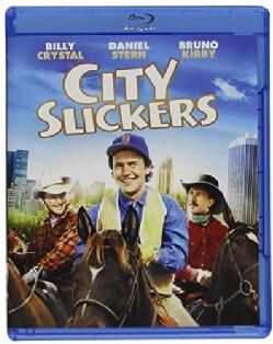 City Slickers (Blu-ray Disc)