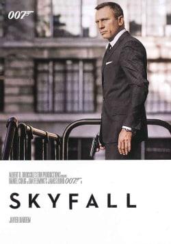 Skyfall (DVD)