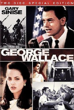 George Wallace (DVD)