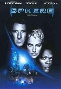 Sphere (DVD)