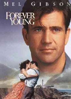Forever Young (DVD)