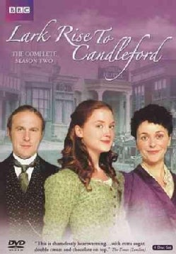 Lark Rise to Candleford: Season Two (DVD)